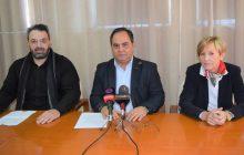Καρδίτσα: Πρωτοβουλία για άμεση σύνδεση της τοπικής αγοράς με το Μαγεμένο Δάσος