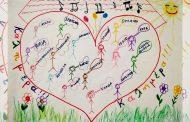 «Το Σχολείο που ονειρεύομαι»: Πρόγραμμα ουσίας από το Κέντρο Πρόληψης Τρικάλων