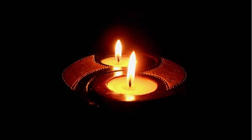 Βαρύ πένθος για τον Δήμαρχο Σοφάδων Θάνο Σκάρλο