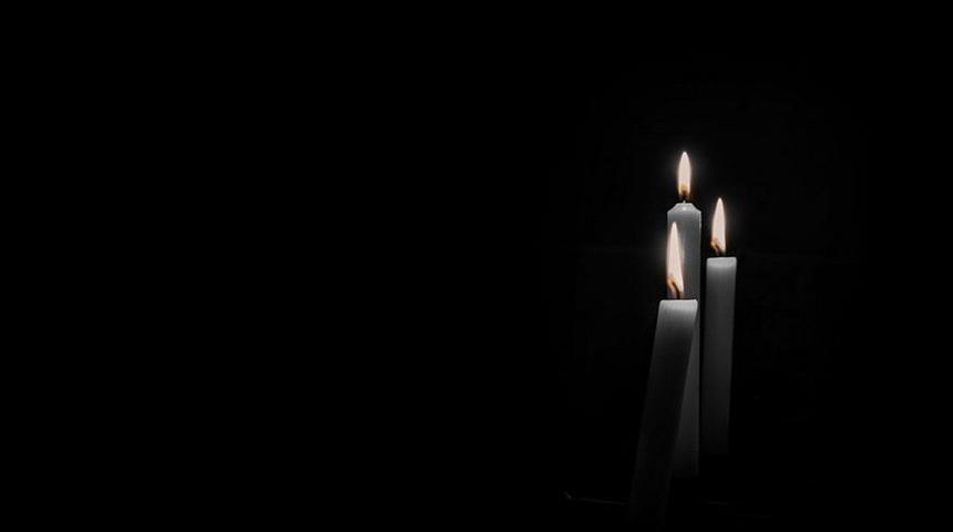«Το ξόδι», ένα διήγημα της Κατερίνας Ευαγγέλου Κίσσα