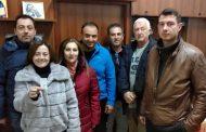 Κυνηγετικός Σύλλογος Μουζακίου: Πραγματοποιήθηκε η κλήρωση για την καραμπίνα