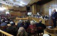 Κώστας Τσιάρας: Δενθα επιτρέψουμε την εργαλειοποίηση των αποφάσεων της Δικαιοσύνης