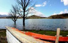 Λίμνη Πλαστήρα: Άγνωστα στοιχεία της τραγωδίας του 1959.