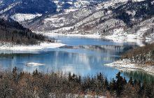 Συνεχίζονται οι εκδηλώσεις του Δήμου Λίμνης Πλαστήρα