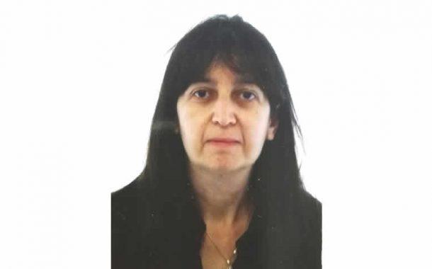 Έφυγε από τη ζωή σε ηλικία 51 ετών η Μαγδαληνή Νικ. Ροκκά