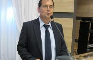 Εθνικό Σχέδιο Ενέργειας - Σημαντικές παρεμβάσεις του δημάρχου λίμνης Πλαστήρα κ. Νάνου