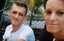 Μεθυσμένος και χωρίς δίπλωμα ο νεαρός που παρέσυρε και εγκατέλειψε ποδηλάτη στην Καρδίτσα