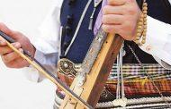 Σχολή Εκμάθησης Ποντιακής Λύρας, Νταουλιού και Παραδοσιακού Τραγουδιού στα Τρίκαλα