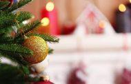 Σειρά εκδηλώσεων τα Χριστούγεννα στη Δημόσια Βιβλιοθήκη Μουζακίου