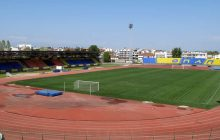 Ο Δήμος Καρδίτσας βραβεύει διακριθέντες αθλητές, προπονητές και Συλλόγους της Καρδίτσας