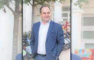 Αντιπρόεδρος στην επιτροπή Αγροτικής Ανάπτυξης της ΚΕΔΕ ο Δήμαρχος κ. Βασίλης Τσιάκος