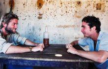 Η ταινία «Σινεμά, ασπιρίνες & όρνεα» στην Κινηματογραφική Λέσχη Τρικάλων