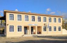 ΔΕΔΔΗΕ: Κλειστά τρία σχολεία στον Δ. Τρικκαίων λόγω εργασιών