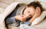 Ενημέρωση για την εποχική γρίπη από τον Εθνικό Οργανισμό Δημόσιας Υγείας