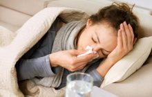 Εγκύκλιος του Υπουργείου Παιδείας για τις απουσίες από τα μαθήματα λόγω γρίπης