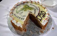 Έκοψαν την πίτα τους αιρετοί και εργαζόμενοι στο Δήμο Καρδίτσας