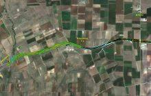 Ολοκληρώθηκαν οι διαδικασίες δημοπράτησης του έργου της κατασκευής του τμήματος Τερψιθέας – Ραχούλας