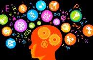 Δωρεάν Τεστ Μνήμης στο Περιφερειακό Ιατρείο Αγναντερού