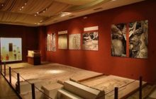 Ελεύθερη είσοδος σε Μουσεία και Αρχαιολογικούς χώρους την Κυριακή 01-03-2020