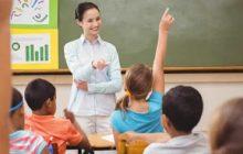 Πότε ανοίγουν τα σχολεία μετά τα Θεοφάνια