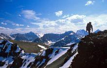 Έκθεση φωτογραφίας από το Σύλλογο Πεζοπορίας Ορειβασίας Τρικάλων (Σ.Π.ΟΡ.Τ.)