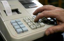 Απoσύρονται οι ταμειακές μηχανές που δεν συνδέονται online με την ΑΑΔΕ