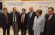 Κώστας Τσιάρας: Περισσότεροι πόροι για την Περιφέρεια από το νέο ΕΣΠΑ