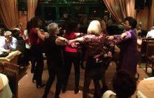 Πραγματοποιήθηκε με επιτυχία ο ετήσιος χορός του Πολιτιστικού Συλλόγου Γυναικών Δήμου Μουζακίου