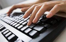 Θεσπίζεται Κρατικό Πιστοποιητικό Πληροφορικής για πιστοποίηση γνώσης Η/Υ