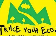 Trace Your Eco: Καθαρά Δευτέρα στα όρη Βάλτου-Κοιλάδα Αχελώου!