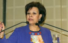 Μήνυμα της Ασημίνας Σκόνδρα για την επέτειο της 25ης Μαρτίου