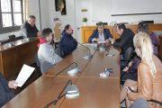 Ματαιώνονται στο σύνολό τους οι Αποκριάτικες εκδηλώσεις του τριημέρου στο Δήμο Πύλης