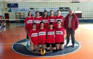 Με νίκη ξεκίνησε το ΓΕΛ Μουζακίου στο σχολικό πρωτάθλημα βόλεϊ