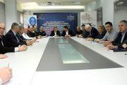 5 εκατ. ευρώ από το ΕΣΠΑ Θεσσαλίας για μηχανήματα έκτακτων αναγκών