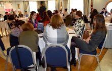 Οι εργασίες του διακρατικού προγράμματος WE GO!2 στην Καρδίτσα