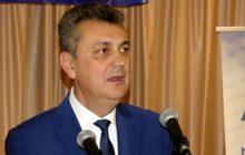 Επαφές Κωτσού με Σταϊκούρα και Θεοδωρικάκο για το χρέος Γελάνθης και Λαζαρίνας του Δήμου Μουζακίου