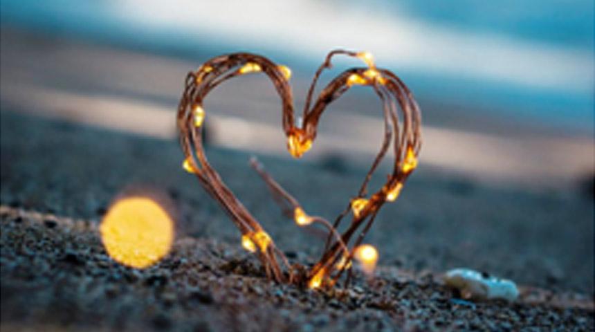 Η Αγάπη κατά Φρόμ.