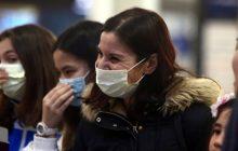 Κορωναϊός: Οδηγίες για επιχειρήσεις και εργοδότες ώστε να ανταποκριθούν στον νέο ιό