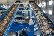 Δημοπρατείται η κατασκευή της Μονάδας Επεξεργασίας Στερεών Αποβλήτων (ΜΕΑ) της Δυτικής Θεσσαλίας