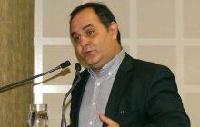 Το 50% του μισθού του καταθέτει στο νοσοκομείο Καρδίτσας ο Δήμαρχος κ. Βασίλης Τσιάκος