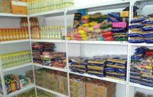 Από το Δήμο Καρδίτσας διανομή τροφίμων κατ' οίκον σε ανήμπορους συμπολίτες μας