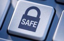 Συμβουλές για την ασφαλή εργασία από το σπίτι