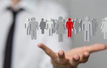 ΟΑΕΔ: Ξεκίνησαν οι αιτήσεις για 36.500 θέσεις εργασίας