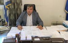 Μήνυμα Δημάρχου Πύλης για τις Πανελλήνιες εξετάσεις