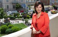 Ασ. Σκόνδρα: «Να ενταχθούν στα μέτρα στήριξης όλες οι επιχειρήσεις του Ν. Καρδίτσας»