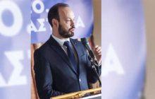 Οικονομικές ελαφρύνσεις του Δήμου Μουζακίου σε επιχειρήσεις και εργαζομένους
