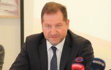 Δήλωση του Προέδρου του ΣΘΕΒ κ. Αχιλλέα Νταβέλη