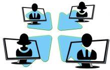 Τηλεδιασκέψεις: Εκδόθηκε KYA και Εγκύκλιος για τον τρόπο διεξαγωγής
