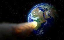 Αστεροειδής θα πλησιάσει τη Γη στις 29 Απριλίου