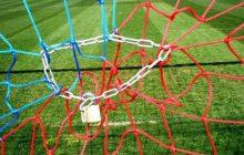 Αναβολή όλων των πρωταθλημάτων της ΕΠΣ Καρδίτσας( 14,15-3-2020 )